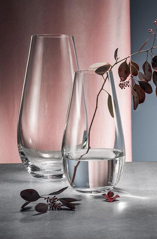 Váza Crystalex